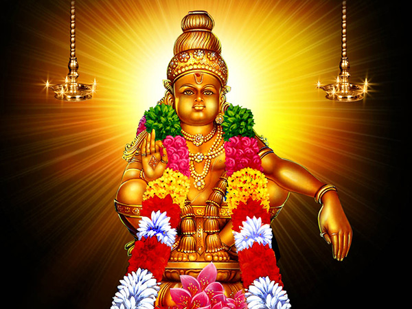 Subscribe to Kent Ayyappa Temple Newsletter